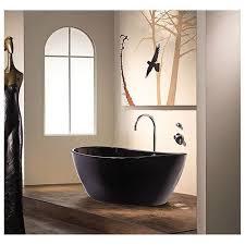The  Best Asian Bathroom Ideas On Pinterest Zen Bathroom - Asian bathroom design