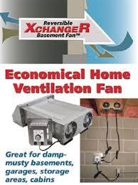 crawl space exhaust fan homey ideas basement ventilation fan crawl space basements ideas