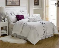 King Comforter Sets Cheap Bedroom Awesome Black And White King Comforter Set Duvet And