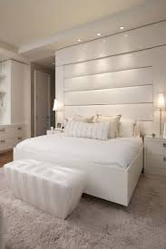 best modern bedroom design photos home design ideas ridgewayng com