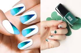 best nail designs to try this summer