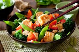 len re cours de cuisine cours de cuisine len re 100 images 10 reasons we re hungry for