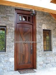 home design app review modern front door design ideas front door contemporary design