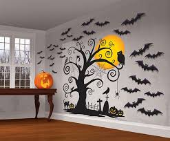 spooky decorations 80 best scary indoor outdoor house party store
