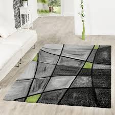 Wohnzimmer Grun Weis Modernes Haus Einrichtungsbeispiele Wohnzimmer Grün