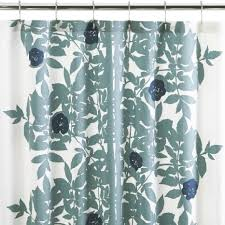 Crate Barrel Curtains Curtains Ideas Crate Barrel Curtains Inspiring Pictures Of