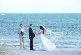 cheap wedding packages packages key west wedding packages cheap wedding venues florida