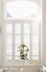 bathroom window curtains ideas 50 nifty fix ups for less than 100 window bath and paintings