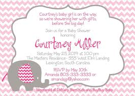 baby shower sayings baby girl baby shower sayings shower invitation sayings u