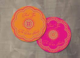 Indian Wedding Favors From India Diy Printable Rustic Rangoli Favor Tag Design Pdf Wedding Decor