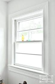 bathroom windows ideas bathroom window ideas for privacy amazing of bathroom window