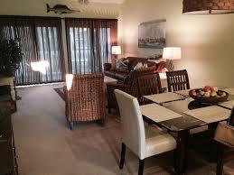 beautiful 3 bedroom condo north myrtle beach myrtle beach grand property image 3 beautiful 3 bedroom condo