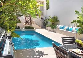 awesome pool design online photos decorating design ideas