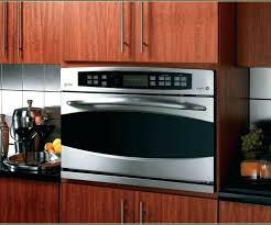under cabinet microwave mounting kit cabinet mount microwave under cabinet mount microwave stainless