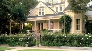 eddie murphy u0027s yellow house in