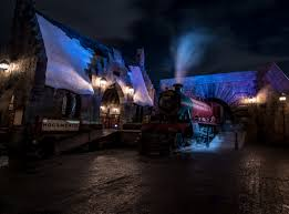 halloween horror nights busiest nights wizarding world of harry potter only guaranteed ways to beat crowds