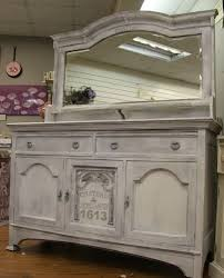 Shabby Chic Furniture Paint Colors by 2895 Best Furniture Images On Pinterest Antique Furniture