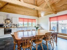 monks barn ref cvp in langley norwich norfolk cottages com