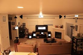 home theater speaker setup speaker placement u0026 advice avs forum home theater discussions