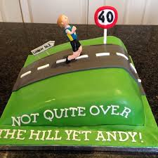 some cool jogging themed cakes u2013 crustncakes online cake delivery