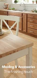 molding trim buy hardwood floors and flooring at lumber liquidators