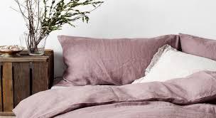 ikat duvet covers bohemian bedding floral bedding geomettic bedding