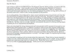 Mba Resume Review 100 Harvard Mba Resume 10 Best Images Of Harvard Business