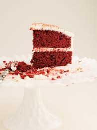red velvet revisited virginialiving com