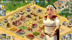 empire apk battle empire rome war android free in apk