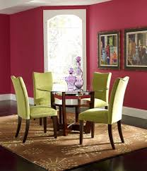 slipcovers for parsons dining chairs outstanding floral pattern dining room ideas g room decor ideas
