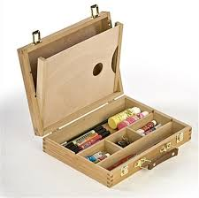 wood box search ideas boxes