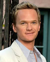 barney stinson haircut leaving for hair cuts in 20 minutes bodybuilding com forums