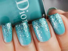 best 25 nail color trends ideas on pinterest nail polish colors