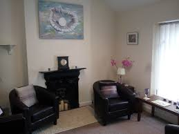 counselling rooms for rent balbrigganpearl counselling