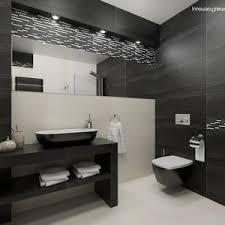 subway tile bathroom floor ideas subway tile bathroom floor ideas columbialabels info