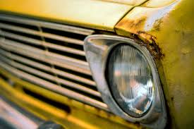 Automotive Flags 10 Red Flags For Used Car Buyers Howstuffworks