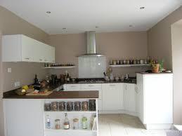 plafond cuisine design faux plafond pour cuisine tout savoir faux plafonds