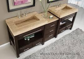 unique bathroom vanity ideas bathroom great wonderful unique vanity ideas vanities intended for
