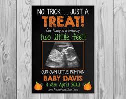 best 25 pregnancy announcement cards ideas on