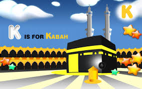 abcs of islam for kids android apps on google play