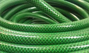 garden hose flexible and coil water hose at ace hardware garden