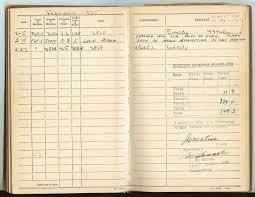 2 11 1945 joseph v matera uss bennington