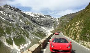 driving italy join us on a supercar driving tour of italy in ferraris and