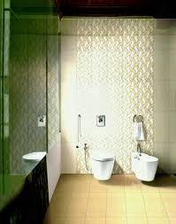Bathroom Tiling Designs Pictures Bathroom Tile Design India Bathroom Design Bathroom Interior
