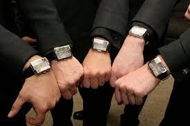 wedding gift groomsmen guys guide 6 gift ideas for your groomsmen groomsmen wedding gift