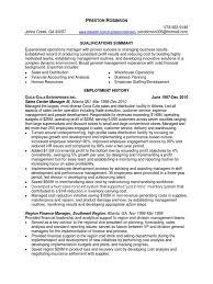 Regional Vice President Resume Download Director It Operations Pmo In Atlanta Ga Resume Yasin