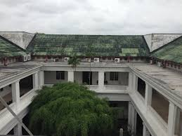 R S Roofing by Roof Makeovers