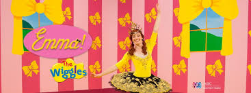 watch the wiggles emma online at hulu