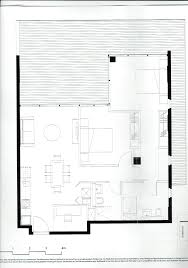 Waterloo Station Floor Plan by Pw Realty A508 52 54 O U0027dea Avenue Waterloo