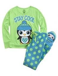 28 best pretty pjs images on pajama set pajamas and